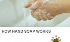 F2202 PEARLY EXECUTIVE LIQUID HAND SOAP