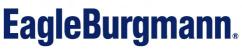 logo-eagleburgmann1