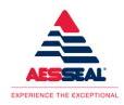 logo-aesseal1