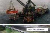 CLAREGUARD GRL
